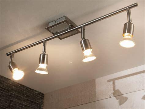 luminaire cuisine led luminaire spot cuisine eclairage salle de bain et cuisine