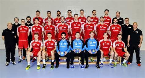 Der aktuelle trainer der nationalmannschaft von italien ist roberto mancini. Freundschaftsspiel gegen Schweizer Nationalmannschaft ...