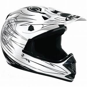 Casque De Velo Cross : gta 5 casque moto cross ~ Nature-et-papiers.com Idées de Décoration