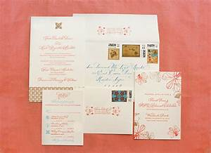 where to purchase custom wedding invitations in maui With maui destination wedding invitations