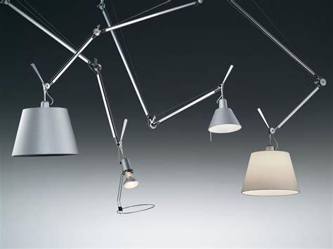 where to buy leather sofa buy artemide lighting tolomeo decentrata suspension l