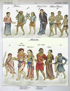 Philippine HiStory Today: The Ancient Filipino Writes ...