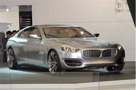 how things work cars 2007 bmw 6 series windshield wipe control report new bmw 8 series due in 2020