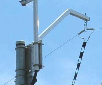 90 b 228 sta bilderna om dipole and wire antennas p 229