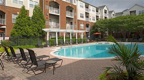 One Bedroom Apartments In Alexandria Va With Utilities