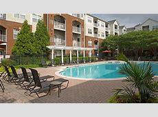 Reserve at Potomac Yard Apartments in Alexandria 3700