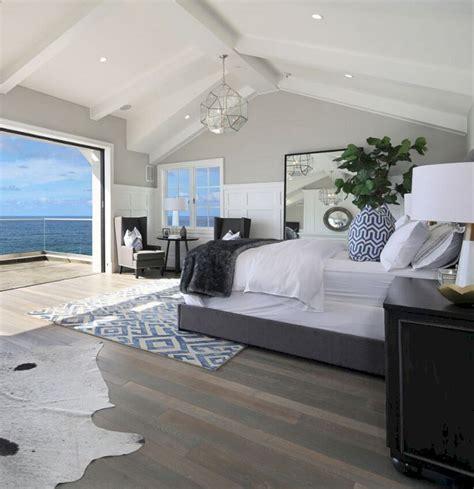 Modern Beach House Design Ideas to Welcome Summer judy