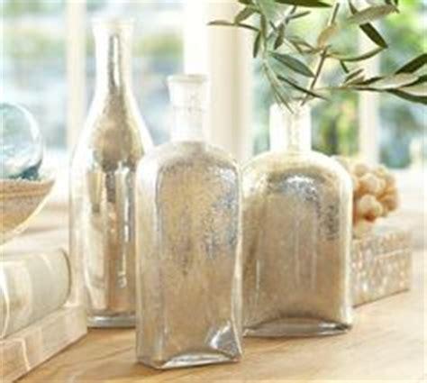 glasses bottles jars  vases images glass