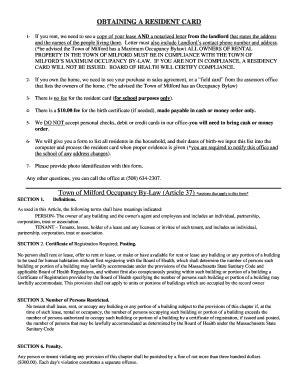 9 proof of residency letter from family member joblettered proof of residency letter from family member fill 54711