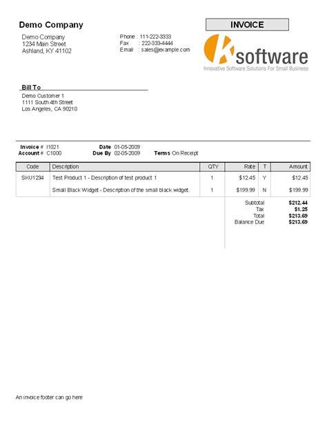late fees  invoices invoice template ideas