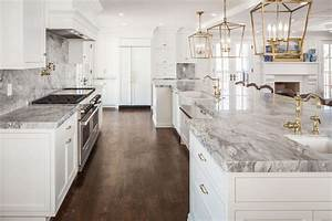 photo granite princess white images super white granite With kitchen colors with white cabinets with princess crown stickers
