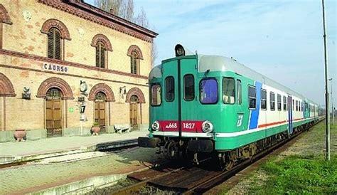 Ufficio Immigrazione Pavia by Piacenza Cremona Orari