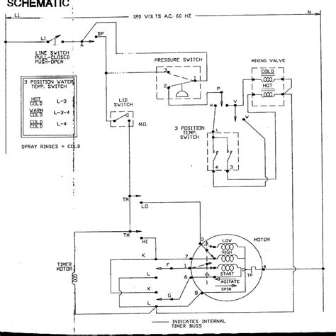 wiring diagram for speed dryer trusted wiring