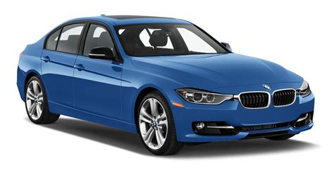 bmw car transparent png pictures  icons  png