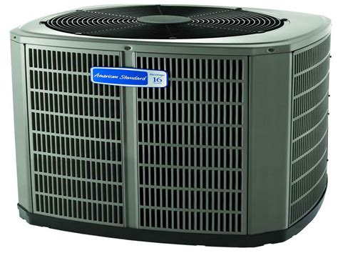 Miscellaneous  Central Air Conditioning Cost Home Air