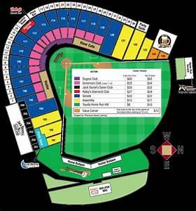 Sacramento Kings New Arena Seating Chart Past Fund Raising Events