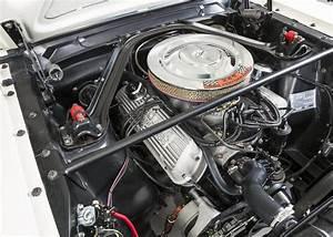 1965 mustang gt350 engine - MustangForums