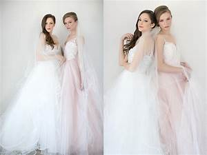 bridesmaid dresses in arkansas wedding dresses asian With wedding dresses arkansas