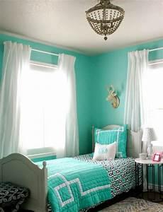 Feng Shui Farben Schlafzimmer : farben schlafzimmer feng shui ~ Markanthonyermac.com Haus und Dekorationen