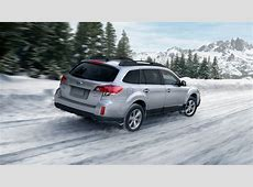 autoTRADERca Picks Their Top Vehicles for Winter Autosca