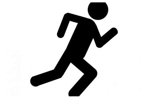 baixar o homem correndo 1953