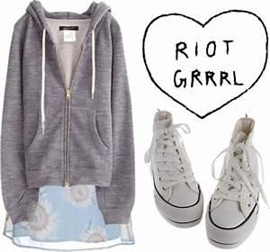 17 Best images about Riot Grrrl Costume Ideas on Pinterest ...