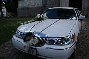 Location Voiture Valenciennes : photos de nos limousines et voitures de luxe location ~ Melissatoandfro.com Idées de Décoration