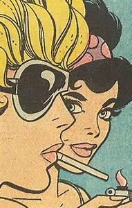 ~ Pop Art Comic   Posters illustration graphic art   Pinterest