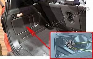 Fuse Box Diagram  U0026gt  Jeep Renegade  Bu  2014