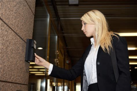 choose  office security system pcworld