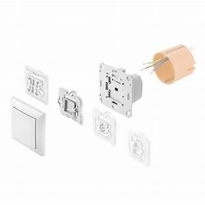 Smart Home Rollladen : bosch smart home unterputz rollladen steuerung ebay ~ Lizthompson.info Haus und Dekorationen
