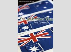 Anzac Day Craft Ideas Helping children learn The