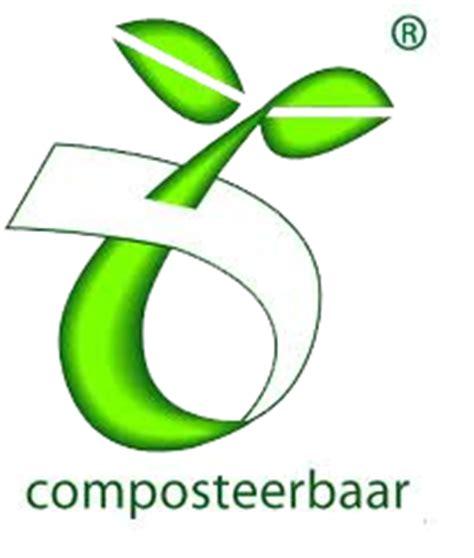 de groenbeker de duurzaamste biobeker ter wereld  natuurlijk
