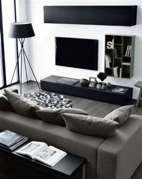 Cozy Living Room On A Budget by 50 Cozy Small Living Room Decor Ideas On A Budget Living