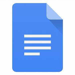 android lollipop icons With documents app para android