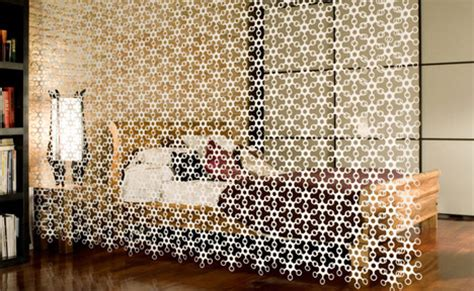 Hanging Room Divider Panels Ikea 2012  Homes Gallery