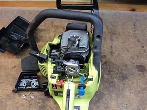 Wiring Diagram Source  Poulan Chainsaw Fuel Line Diagram