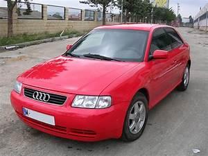 Audi A3 1999 : 1998 audi a3 pictures cargurus ~ Medecine-chirurgie-esthetiques.com Avis de Voitures