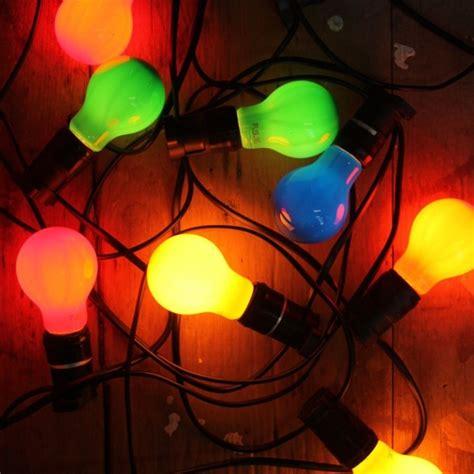 festoon light for sale 20 metres melbourne