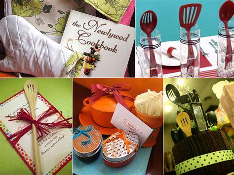 kitchen shower ideas wedding shower bridal shower themes