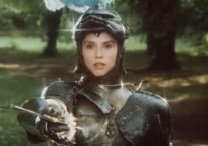 Golden Medieval Armor for Women