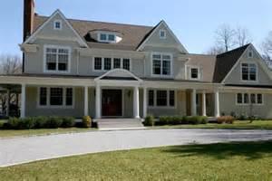 House Sale Long Island