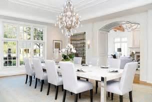 Yolanda Foster Home Decor
