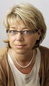 Goz Zahnarzt Abrechnung : karin willems kr mer bilder news infos aus dem web ~ Themetempest.com Abrechnung