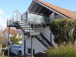 Wassermelone Anbau Balkon : balkon anbau erweiterung buchloe singoldbau gmbh bauen und modernisieren im raum buchloe ~ Watch28wear.com Haus und Dekorationen