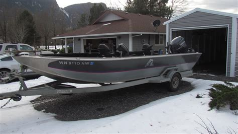 Willie Legend Boat For Sale by 2008 22 5 Open Predator 30 000 00 Willie Boats