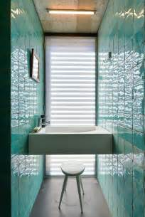 seafoam green bathroom ideas top 10 tile design ideas for a modern bathroom for 2015