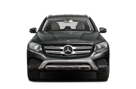 With new touch control concept, energizing packages, sports seats and burmester® surround sound system. New 2019 Mercedes-Benz GLC 300 - Price, Photos, Reviews ...