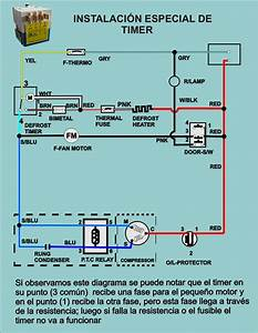 Marathon 1hp Electric Wiring Diagram