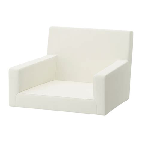 nils cover for chair with armrests ikea